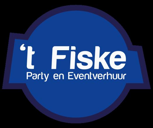 't Fiske